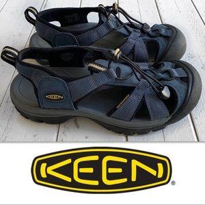 Keen Shoes - KEEN NEWPORT WATER SPORT WATERPROOF SANDALS SZ 7.5